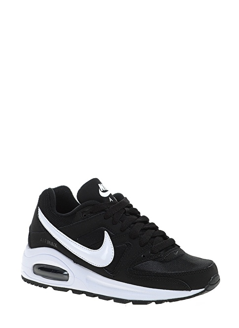 Nike Nike Air Max Command Flex Siyah